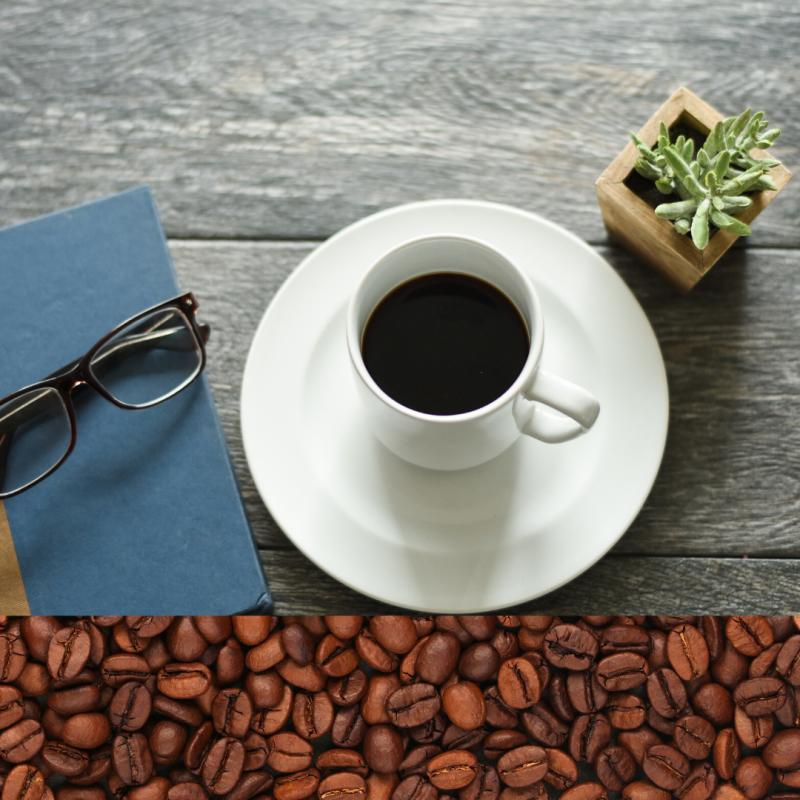 Café: vilão ou aliado do coração
