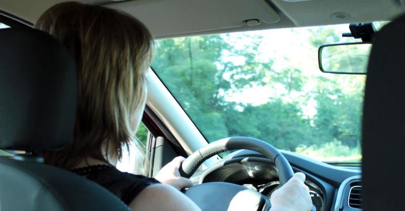Quem sofre de epilepsia pode dirigir?