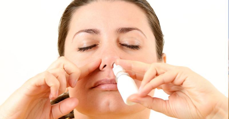 Mito ou Verdade: descongestionante nasal vicia?