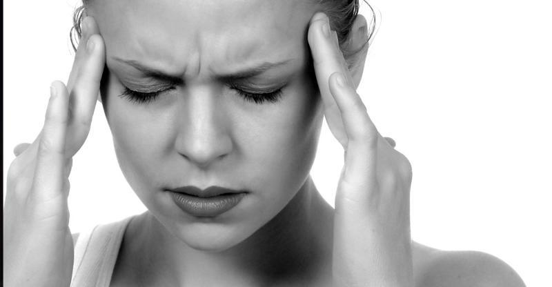 Dor de cabeça: o que é mito, o que é verdade